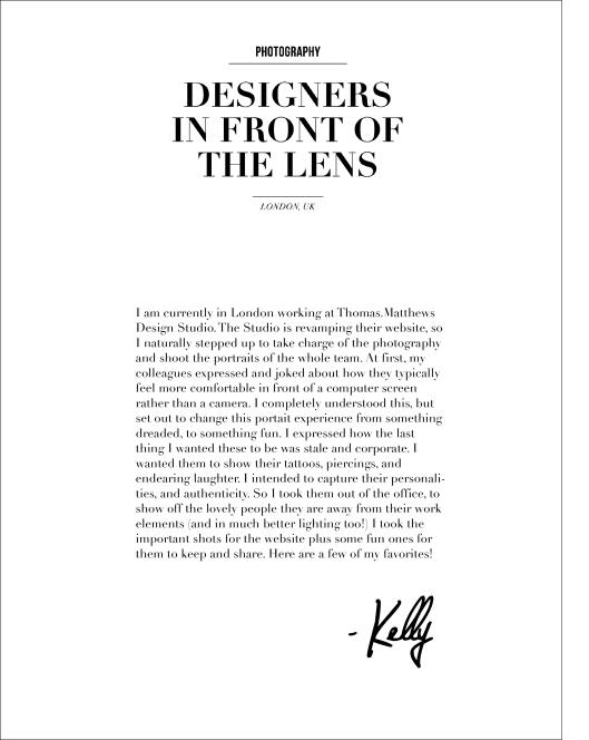 designers----01